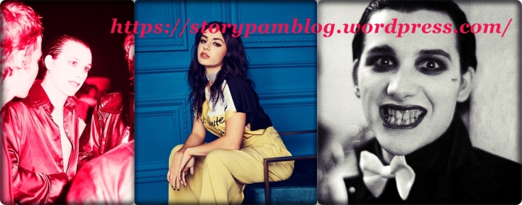 blogpam